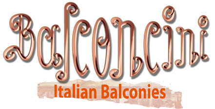 Balconcini